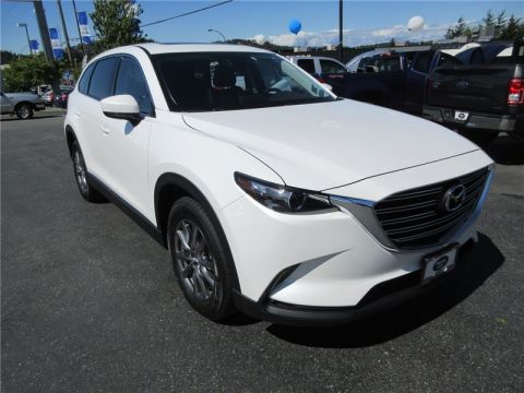 langleymazda surrey in used cx sale gt mazda bc for wolfe langley suvs